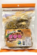 Fu Kuei Hsiang * 富貴香 (FKH) Vege Meat Pieces*(富貴香) 奶素香角