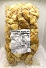Ajuzai * 雅芝齋 (AJZ) Vege Hedgehog Hydnum Mushroom*(雅芝齋) 奶素猴頭菇