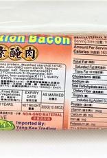 Yang Kee * 楊記 (YK) Vegan Bacon*(楊記) 全素醃肉