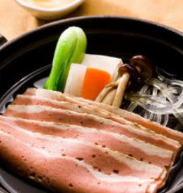 Vegefarm * 松珍 (VF) Vege  Bacon Slices*(松珍) 奶素培根片
