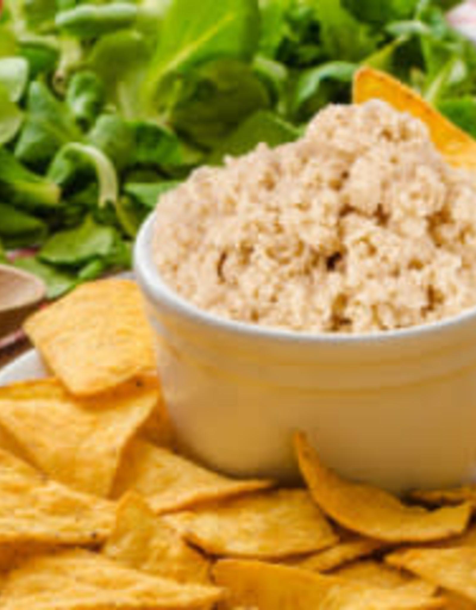 Vegefarm * 松珍 (VF) Vege Tuna Salad (S)*(松珍) 素鮪魚沙拉 (S)