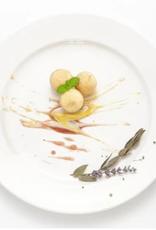 Vegefarm * 松珍 (VF) Vege Mustard Cheese Ball*(松珍) 芥末乳酪球