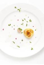 Vegefarm * 松珍 (VF) Vegan Tuna Salad (L)*(松珍) 無奶蛋鮪魚沙拉 (L)
