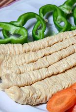 Da Cheng * 大政 (DC) Vegan Beancurd Sausage (L)*(大政) 豆腸 (L)