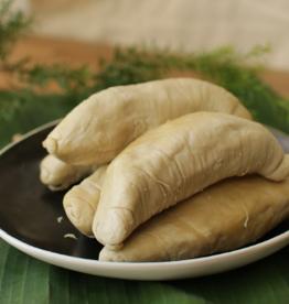 Da Cheng * 大政 (DC) Vegan Gluten Sausage*(大政) 麵腸