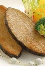 Vegefarm * 松珍 (VF) Vege Sliced Haddock Fillet (Sliced)*(松珍) 鱈魚排(切片) (S)