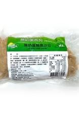 Vegefarm * 松珍 (VF) Vegan Tuna Salad (S)*(松珍) 無奶蛋鮪魚沙拉 (S)