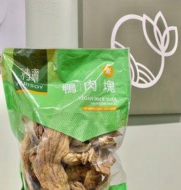 (VU) Vegan Taiwanese Duck Slice*(美素) 素鴨肉塊