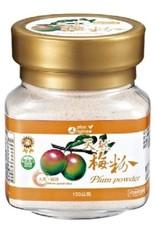 (UK) Vege SausceCo Natural Plum Powder*(味榮) 天然梅粉