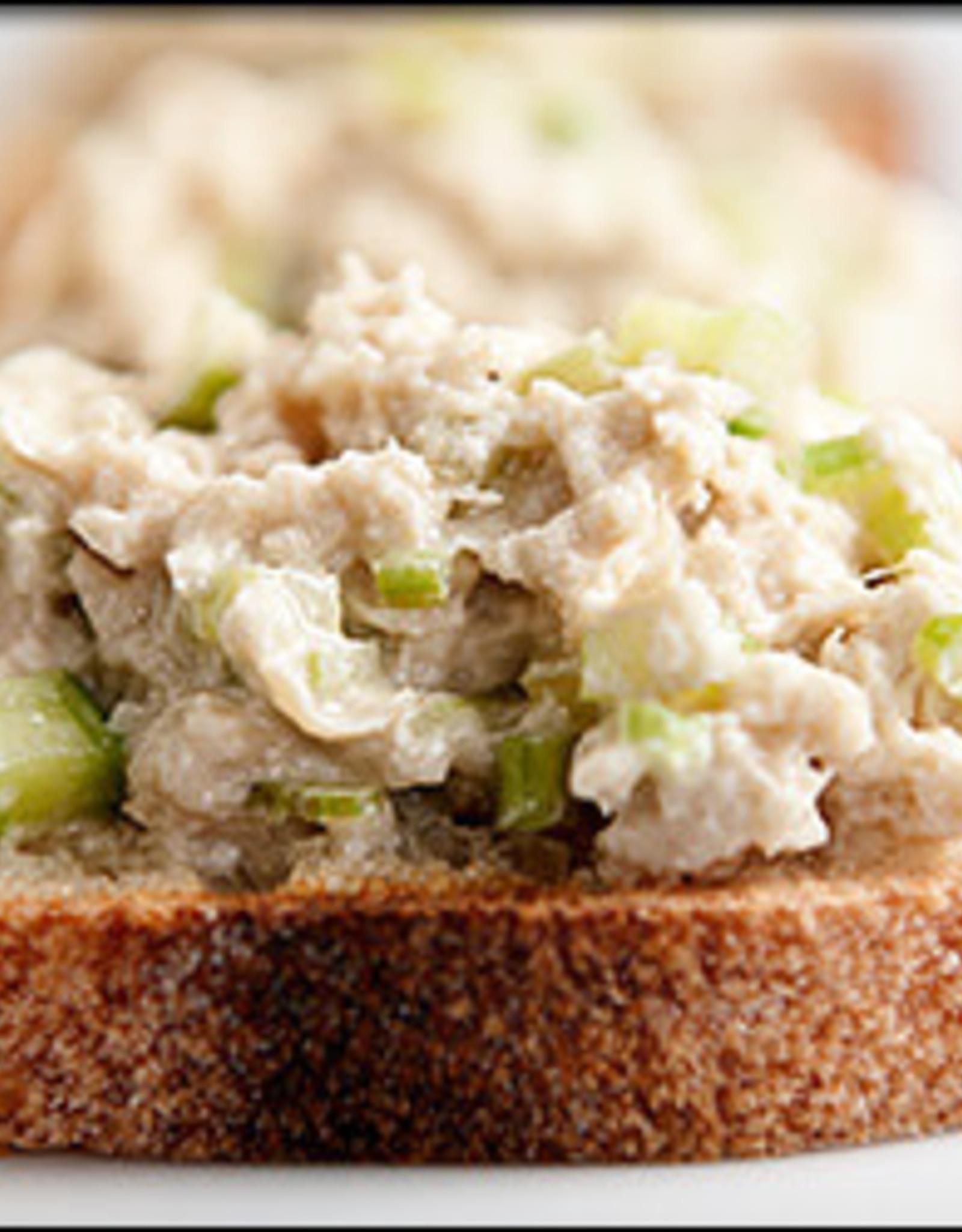 (VU) Vegan Tuna Roll*(美素) 純素鮪魚醬