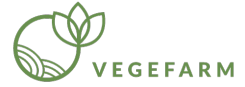 Vegefarm USA Corp.