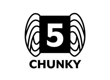 Bulky (5)