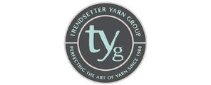 Trendsetter Yarn Group