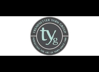 Trendsetter Yarn Group