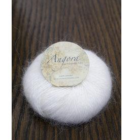 Plymouth Yarn Angora