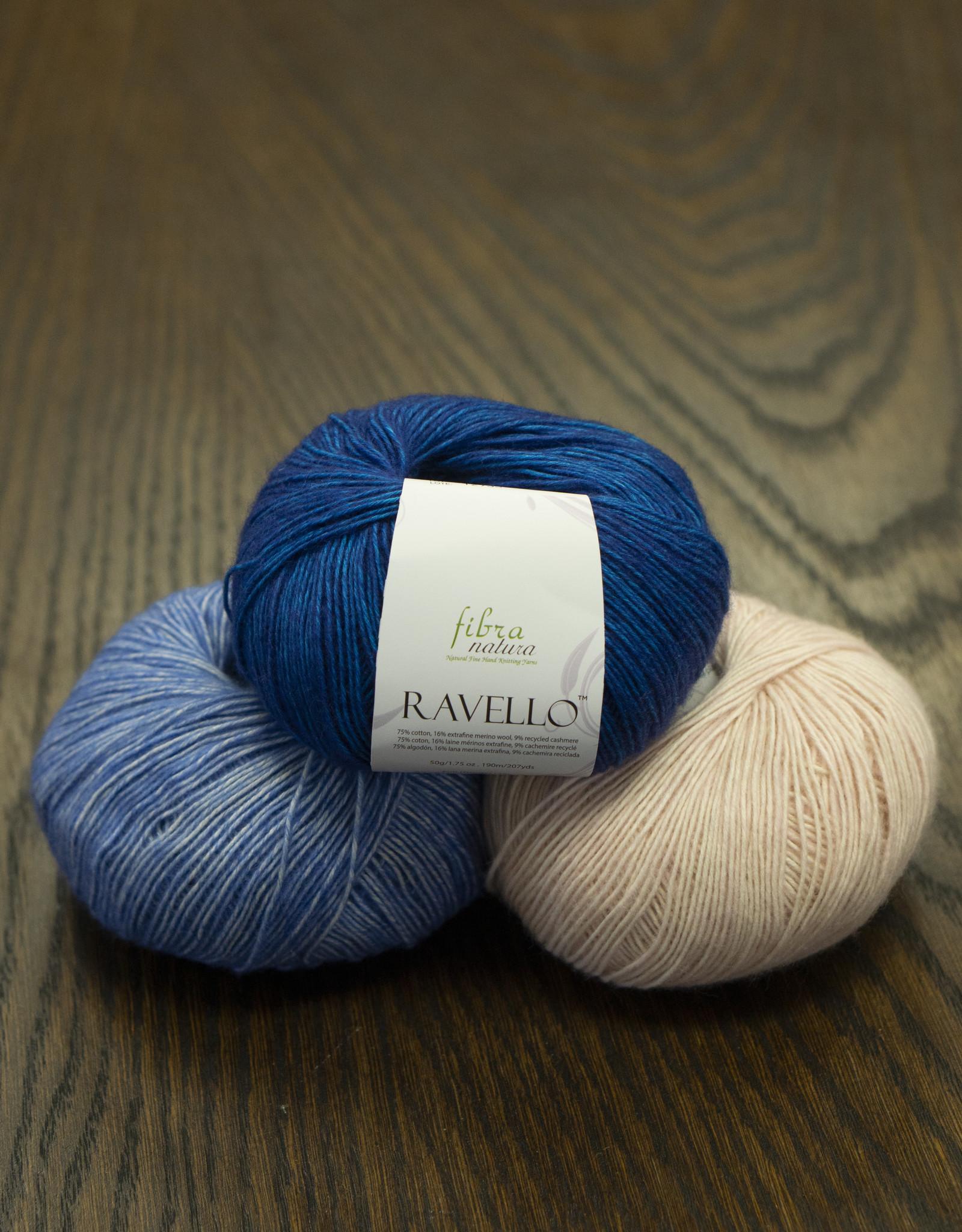Universal Yarn Ravello