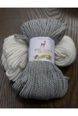 Plymouth Yarn Baby Alpaca Grande