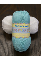 Plymouth Yarn Dreambaby