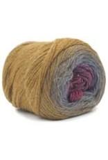 Trendsetter Yarn Group Paradigm