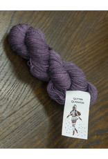 Yarnslayer Fibers Glitter Gladiator