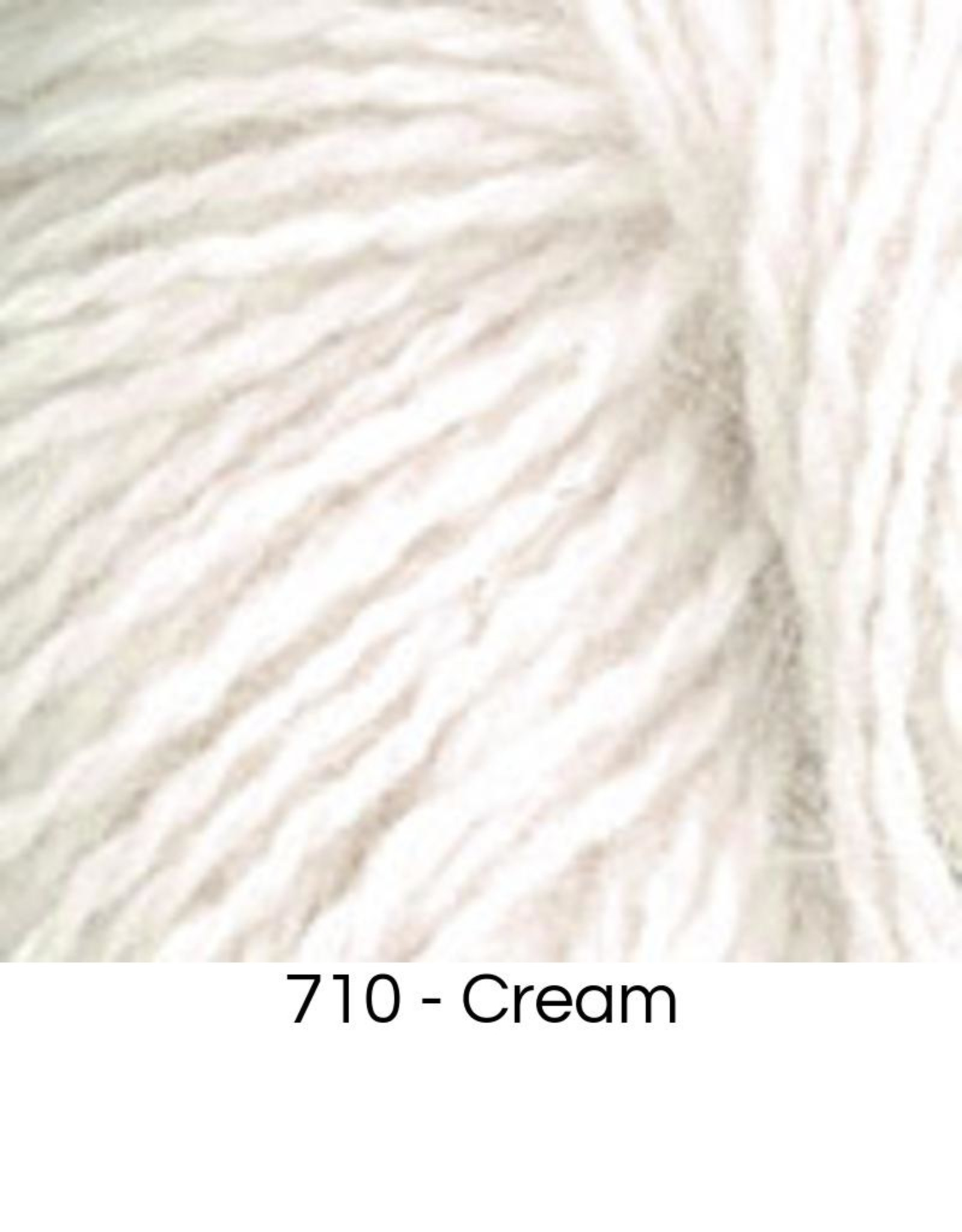 Plymouth Yarn Angora