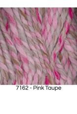 Plymouth Yarn Encore Mega Colorspun