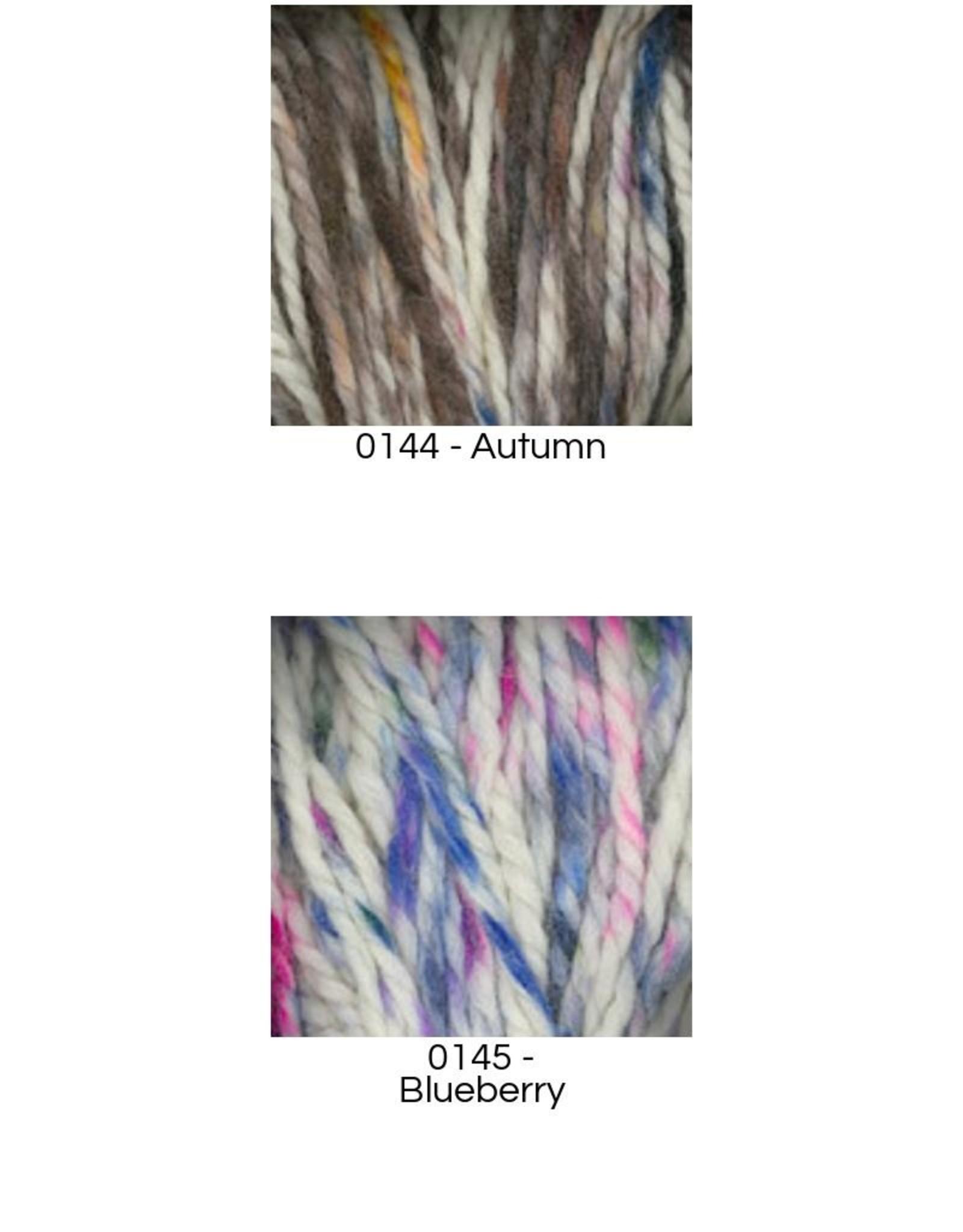 Plymouth Yarn Baby Alpaca Grande Hand Dye
