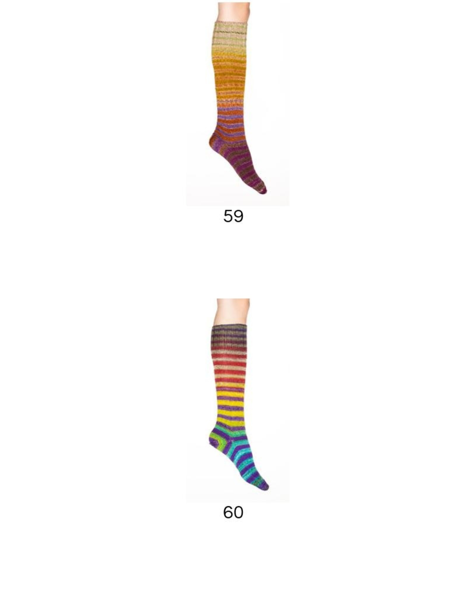 Urth Uneek Sock Kits