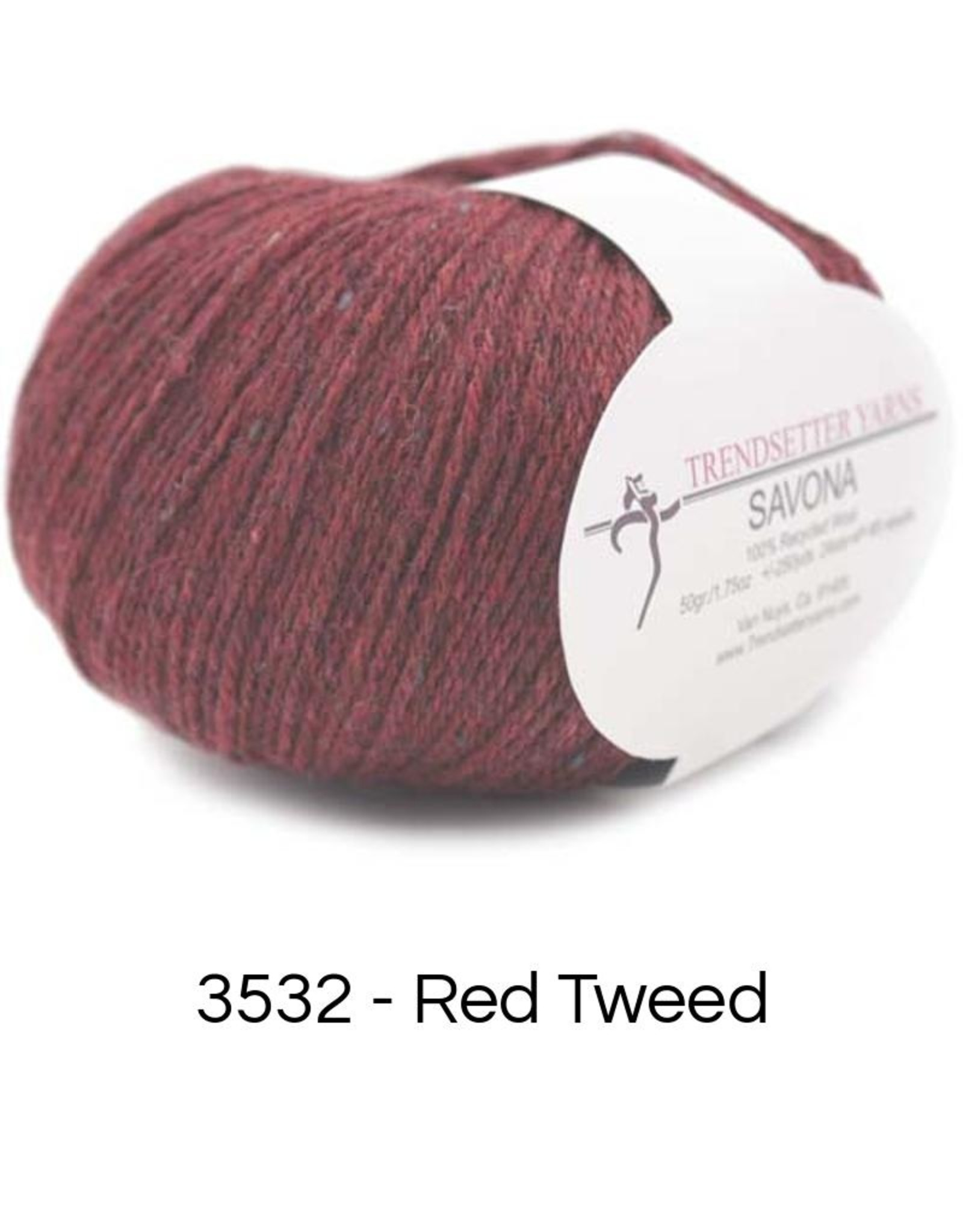 Trendsetter Yarn Group Savona