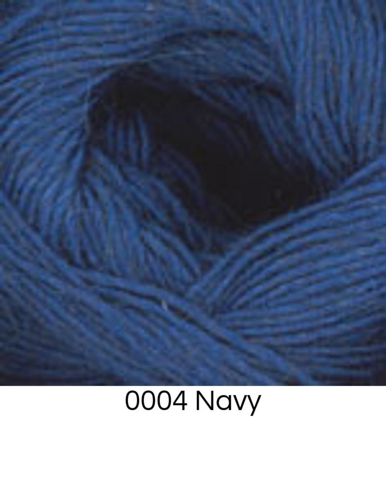 Plymouth Yarn Incan Spice