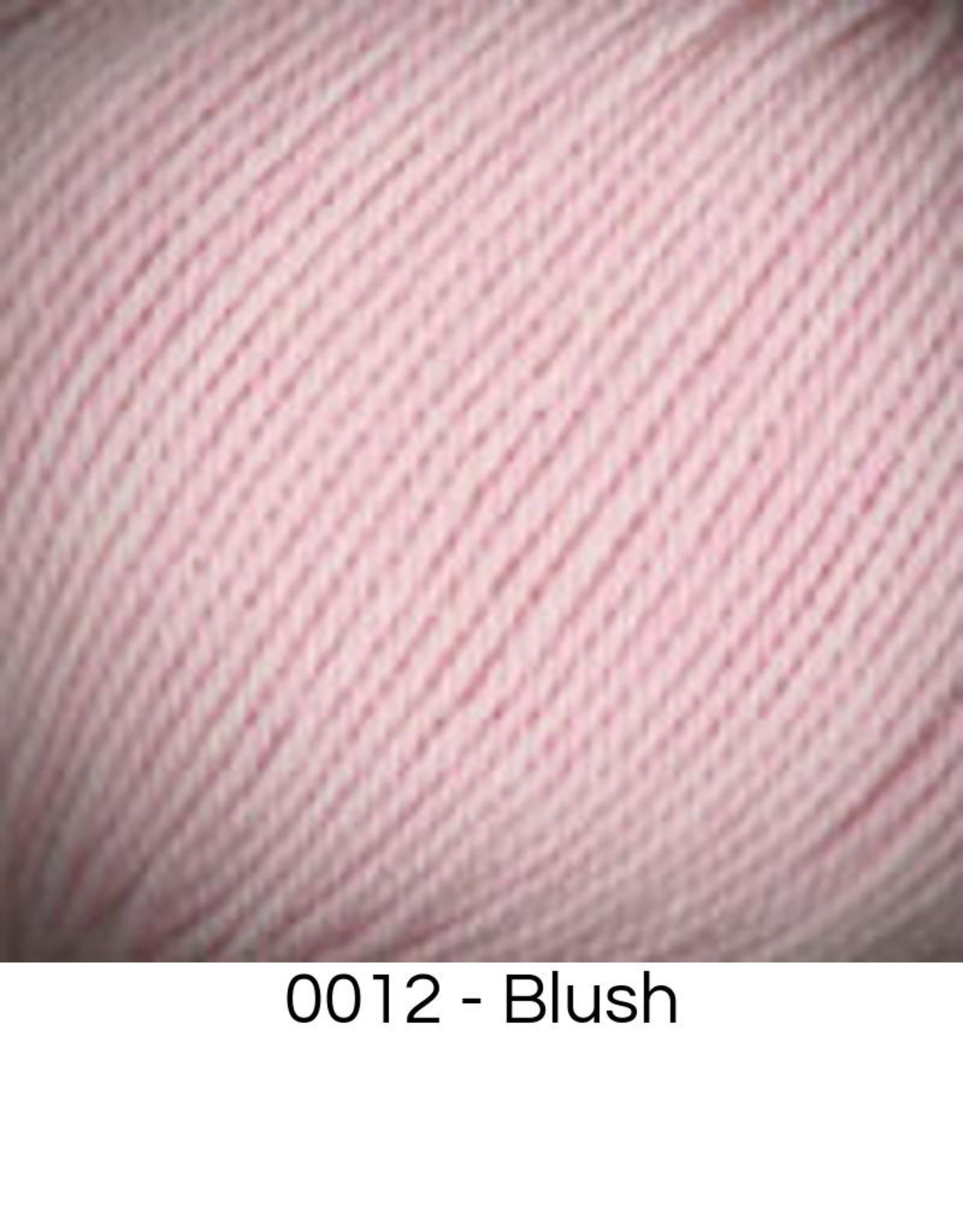 Plymouth Yarn Cuzco Cashmere