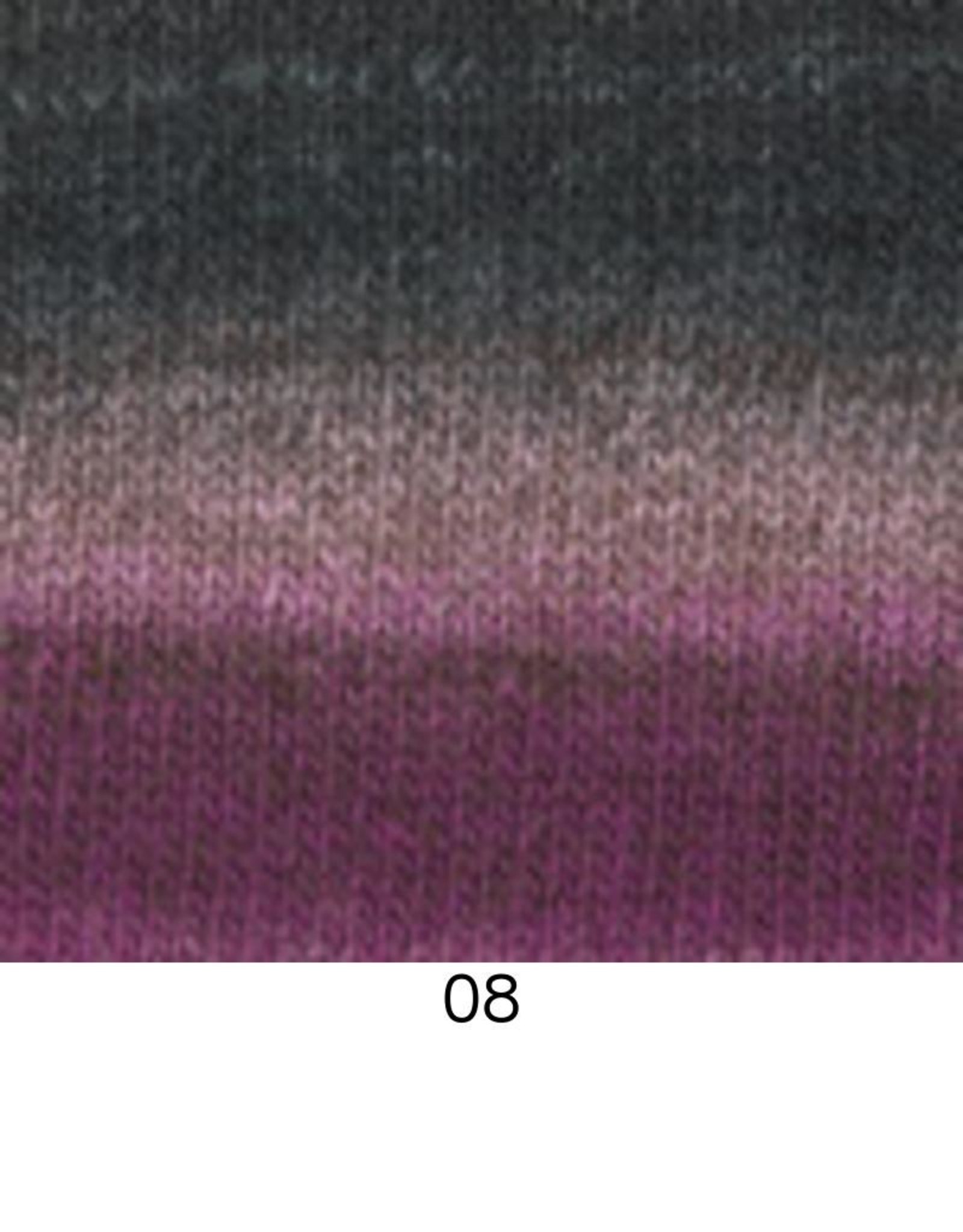 Plymouth Yarn Gina