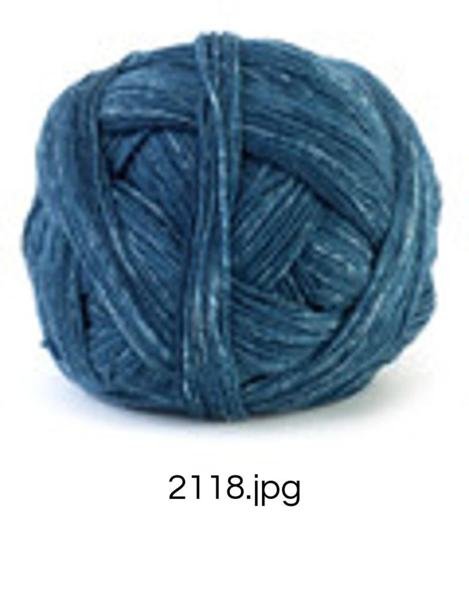 Schoppel Jeans Ball