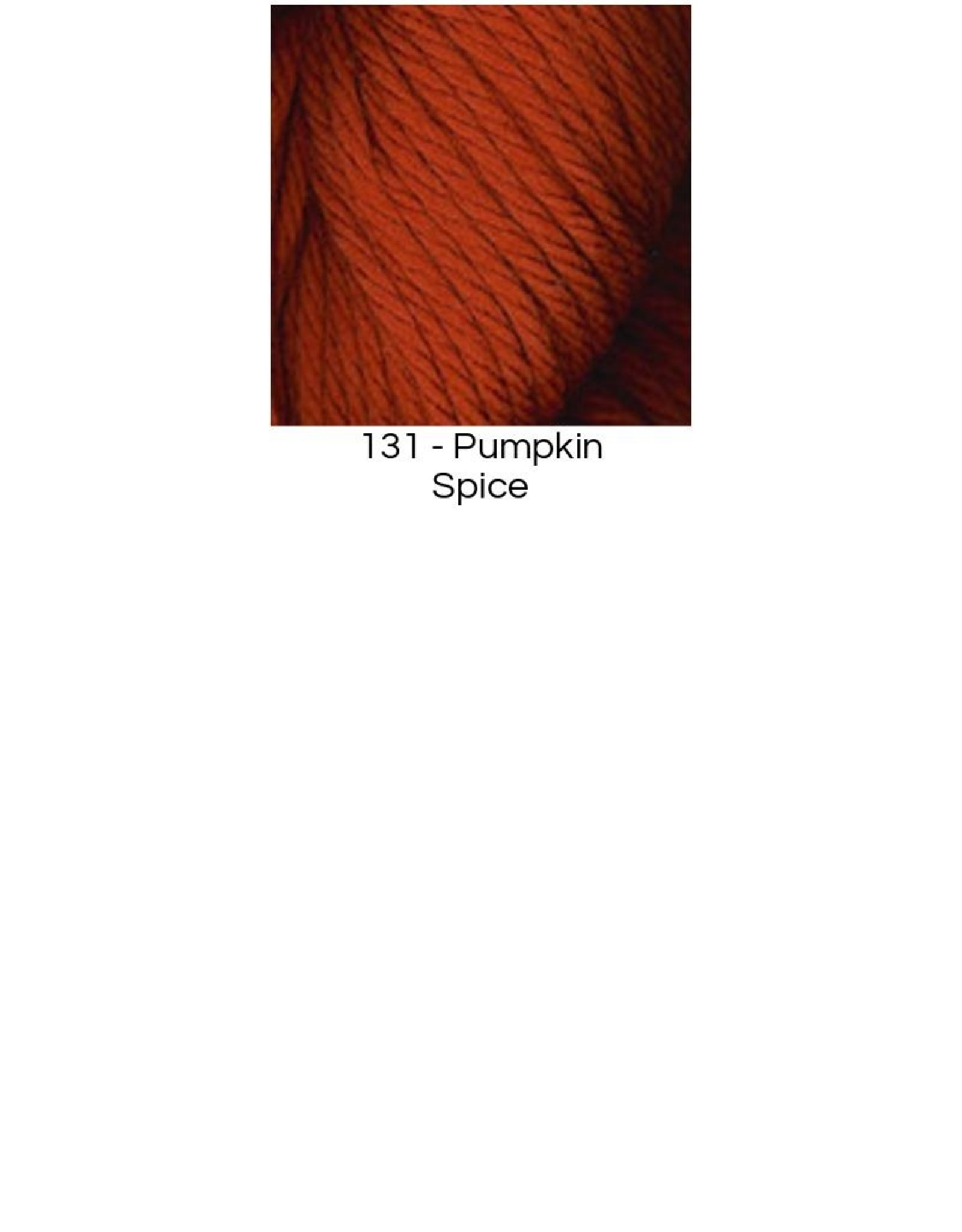 Plymouth Yarn Plymouth Chunky Merino Superwash