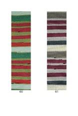 Cascade Heritage Prints