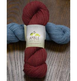 Fibre Company Amble