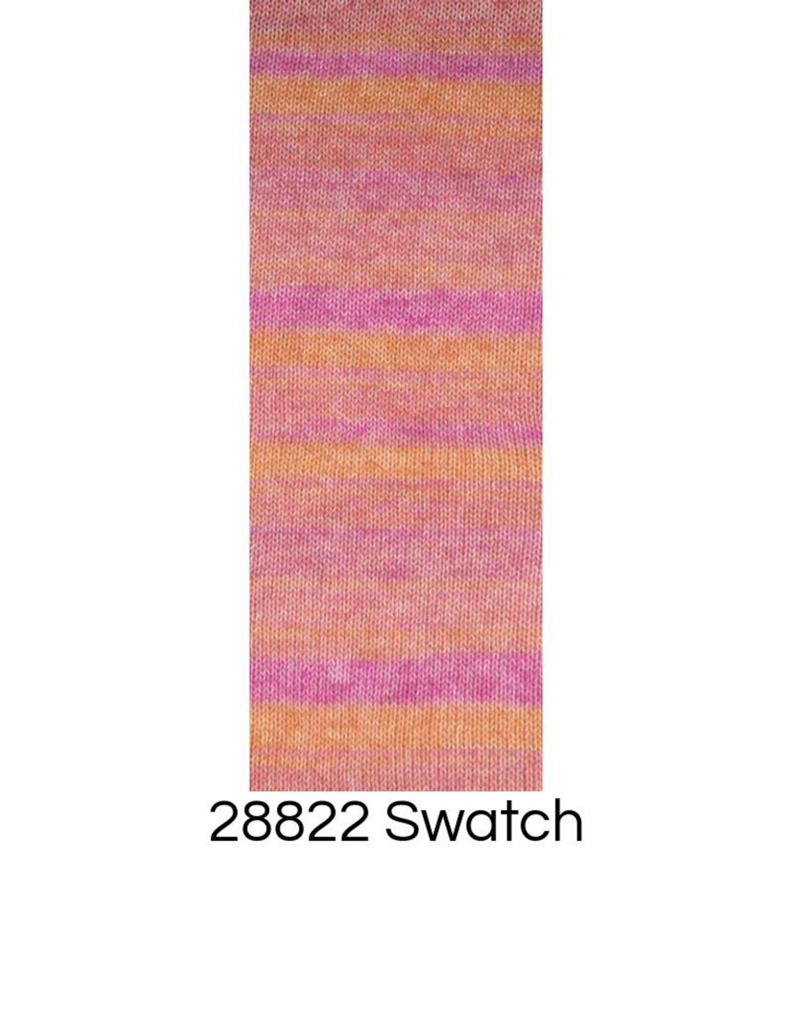 Trendsetter Yarn Group Basis