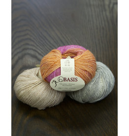 Trendsetter Yarn Group Basis
