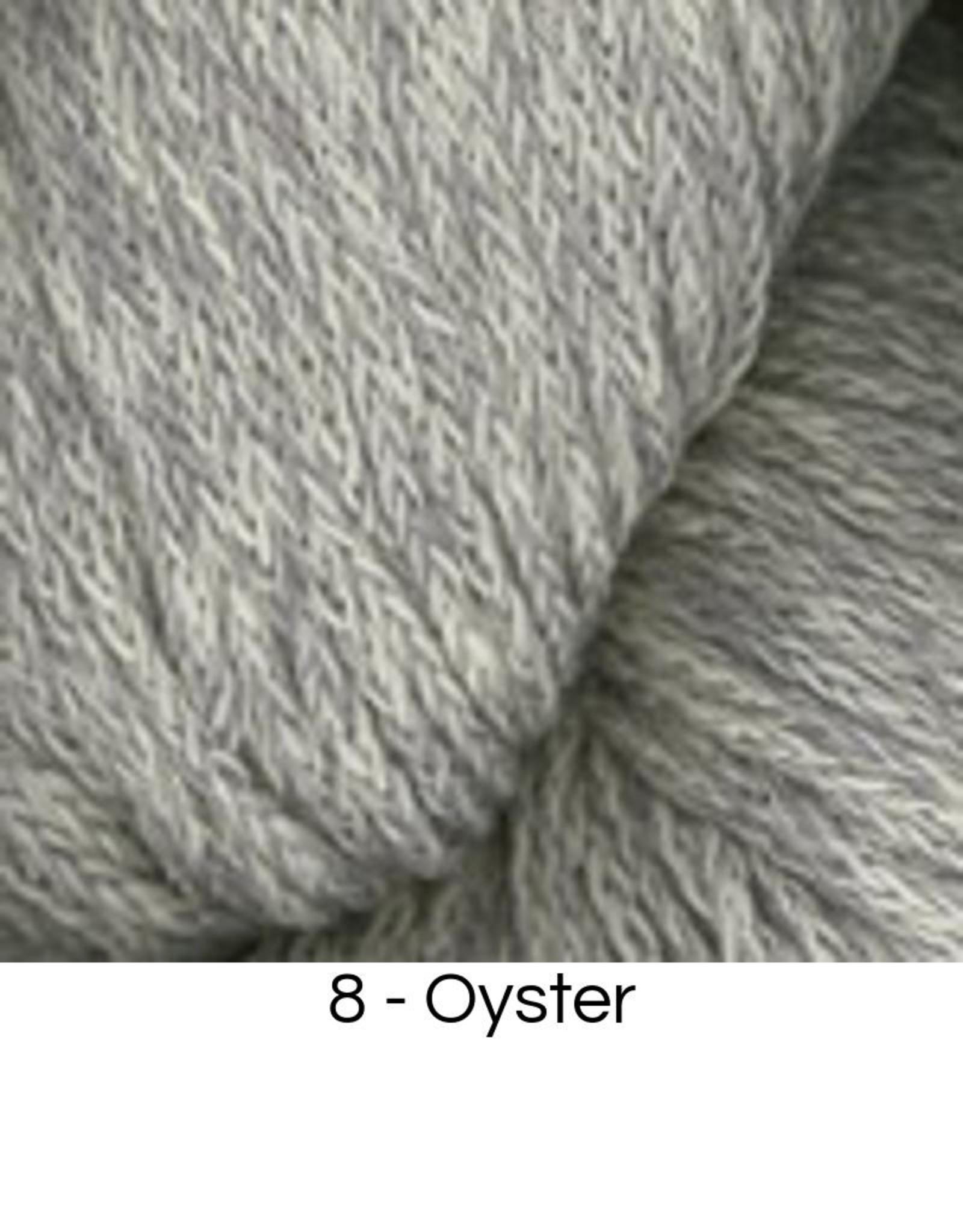 Plymouth Yarn Sea Isle Cotton