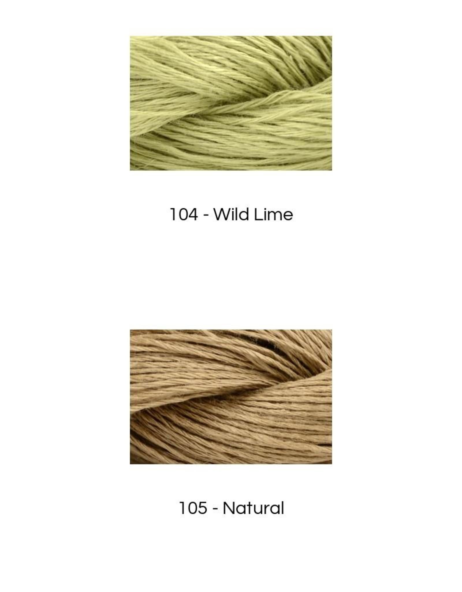 Fibra Natura Flax
