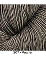 Plymouth Yarn Yakima