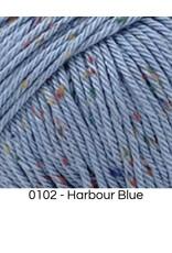 Plymouth Yarn Pima Rino Tweed