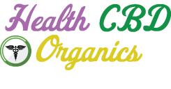 Health CBD Organics