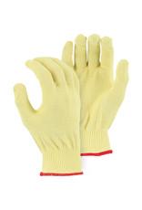 Majestic Glove Cut-Less With Kevlar® Lightweight 13-Gauge Cut Resistant Seamless Knit Glove