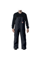 Flame Resistant Insulated Bib Overalls