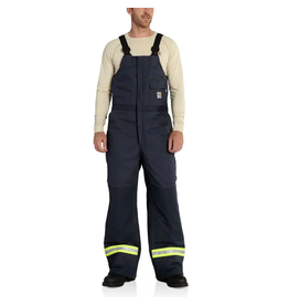 Flame-Resistant Extremes® Arctic Biberall