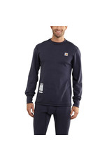 Flame-Resistant Base Force Cold Weather - Men's