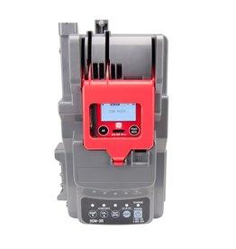 RKI Instruments Calibration Station for GX-3R & GX-3R Pro