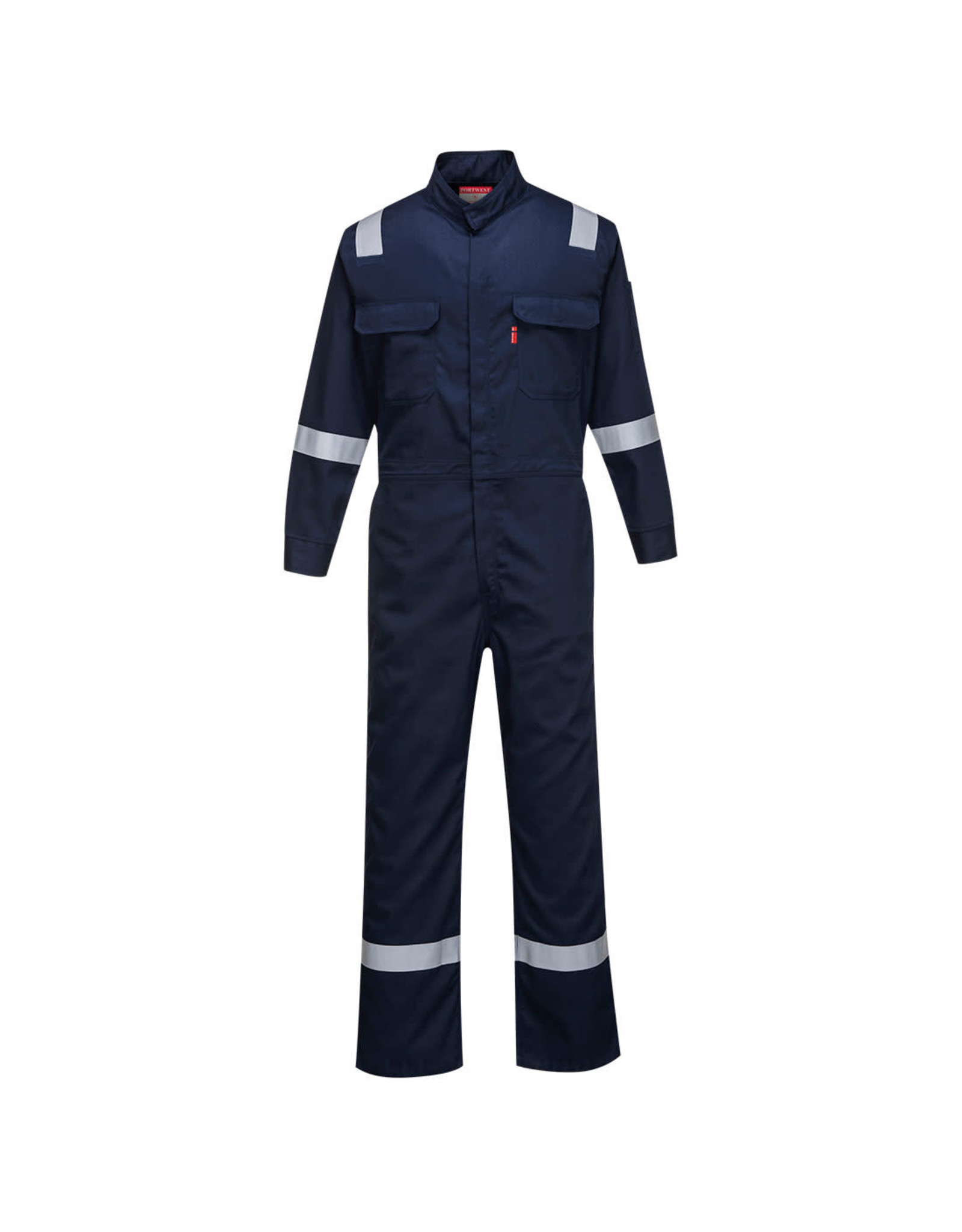 Portwest Bizflame 88/12 Iona FR Coverall - FR94