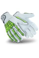 HexArmor HexArmor Chrome Series Glove